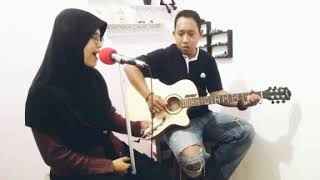 Forever and One (cover)-Helloween|Glowlyn