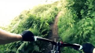 Cavehill MTB Thumbnail