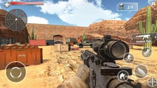 BATTLEFIELD MOBILE Android Game | Download Now |