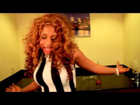 Lady F x  Ragga Spice -