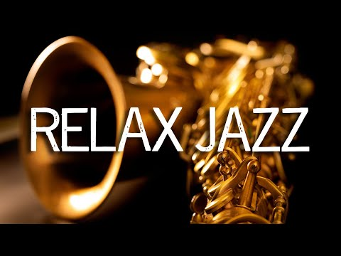 relaxing-jazz-music-•-smooth-jazz-saxophone-with-the-sound-of-ocean-waves