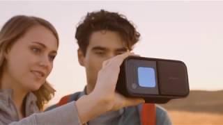 Baixar DoubleTake™ — Binoculars Reimagined