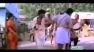 Unna nan Love pannuran vadivel songs