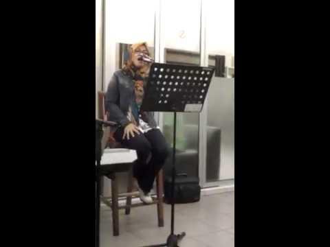 lagu nostalgia tanpamu by Endang Fardiansari