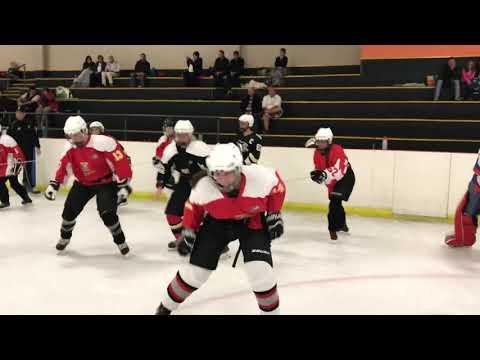 Hockey Camp Sweden South Africa Johannesburg Pretoria
