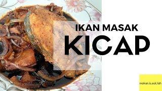 Simple & Easy Resepi Ikan Masak...