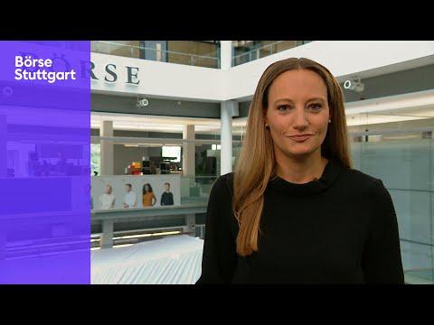DAX: Ungebremste Konsumlaune kann Aktien nicht beflügeln   Börse Stuttgart