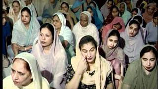 Meharvaan Sahib Meharvaan [Full Song] Aetha Othe Rakhwala