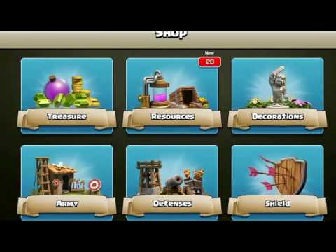 hack-clash-of-clans-with-lucky-patcher-august-2016-working!-new-1280x720
