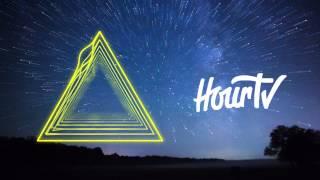 Alex Skrindo - Jumbo 1 HOUR