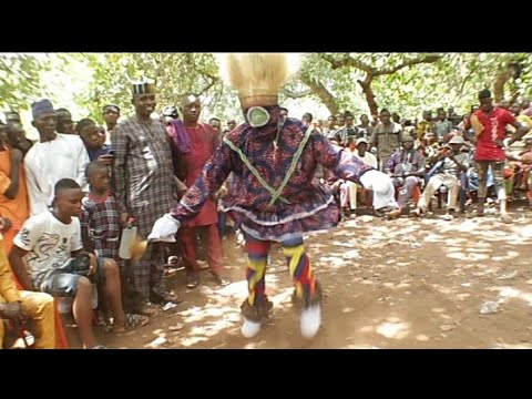 Download IGALA DANCE and SYNCOPATION