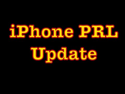 Updating prl msn dating south africa
