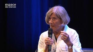[Jacqueline Goy] Poissons - Méduses, la fin d'un mythe