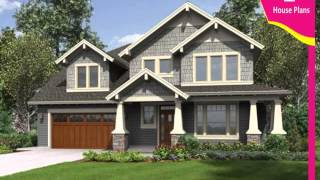 House Plans Decors Ideas | Canadian House And Home