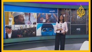 موقف صادم لوسيم يوسف بشأن مسلمي الإيغور.. كيف انقسم المشاهير العرب حول هذه القضية؟