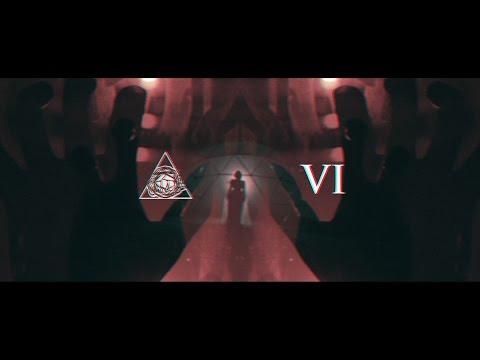 AU-DESSUS - VI (Official video)