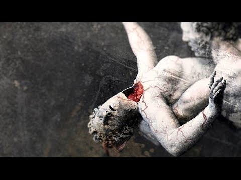 Septic Flesh  The Great Mass  Full Album