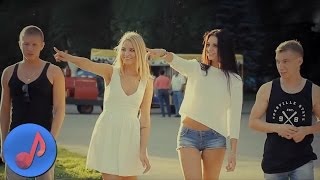 Миша ТаланТ Feat StoDva - Вон из моей памяти [Новые Клипы 2017]