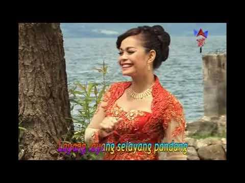Beniqno-Vivien -Selayang Pandang Best melayu Deli|gamad modern|terpopuler|melayu deli