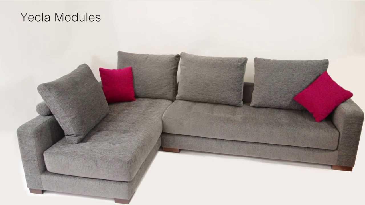 Yecla Modules - YouTube on ottoman sofa, fabric sofa, divan sofa, mattress sofa, cushions sofa, bookcase sofa, recliner sofa, art sofa, settee sofa, chair sofa, bedroom sofa, bench sofa, futon sofa, couch sofa, lounge sofa, pillow sofa, glider sofa, storage sofa, table sofa, beds sofa,