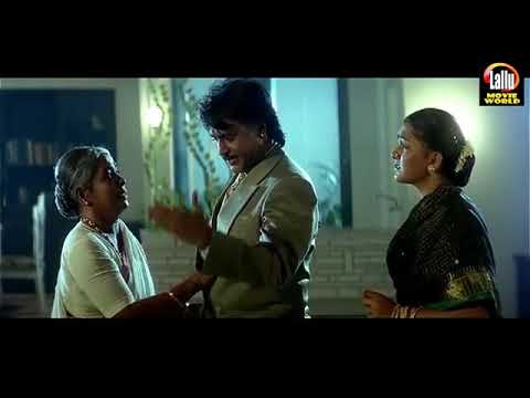 Rajini annamalai emotional- whatsapp status dialogue