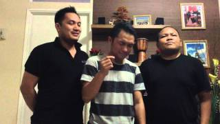 Hero Il divo cover by Favor3