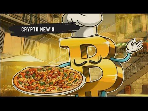 bitcoin fontossága