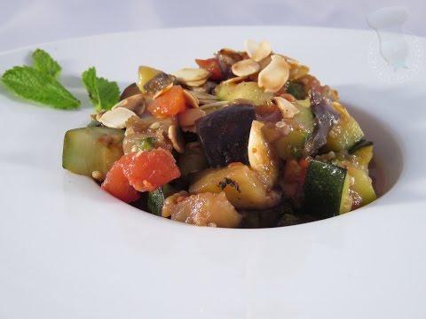 recette-de-ratatouille-orientale