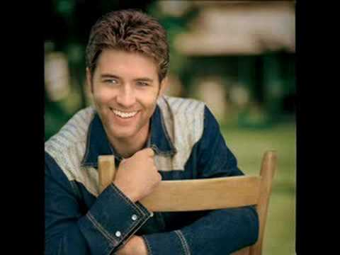 Josh Turner - One Woman Man