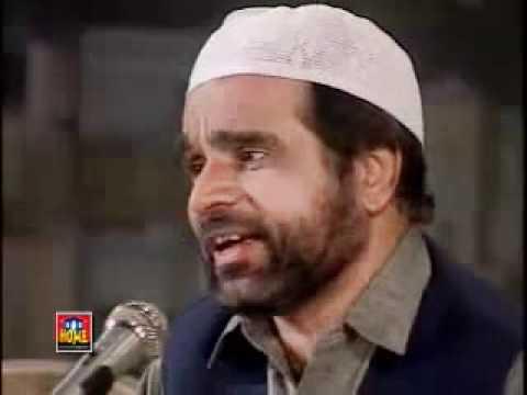 Bara Rabi Ul Awwal Ke Din -  Muhammed Yousuf Memon