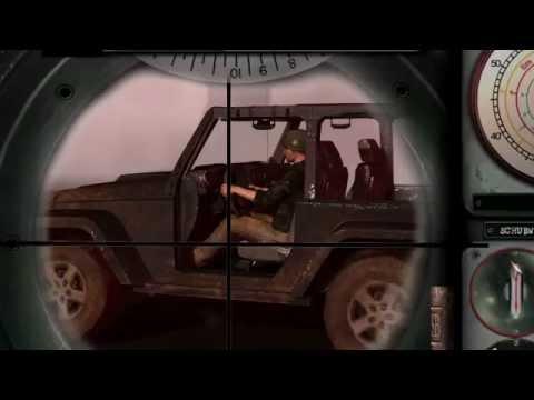 iclone 6 - full physics crash | Doovi