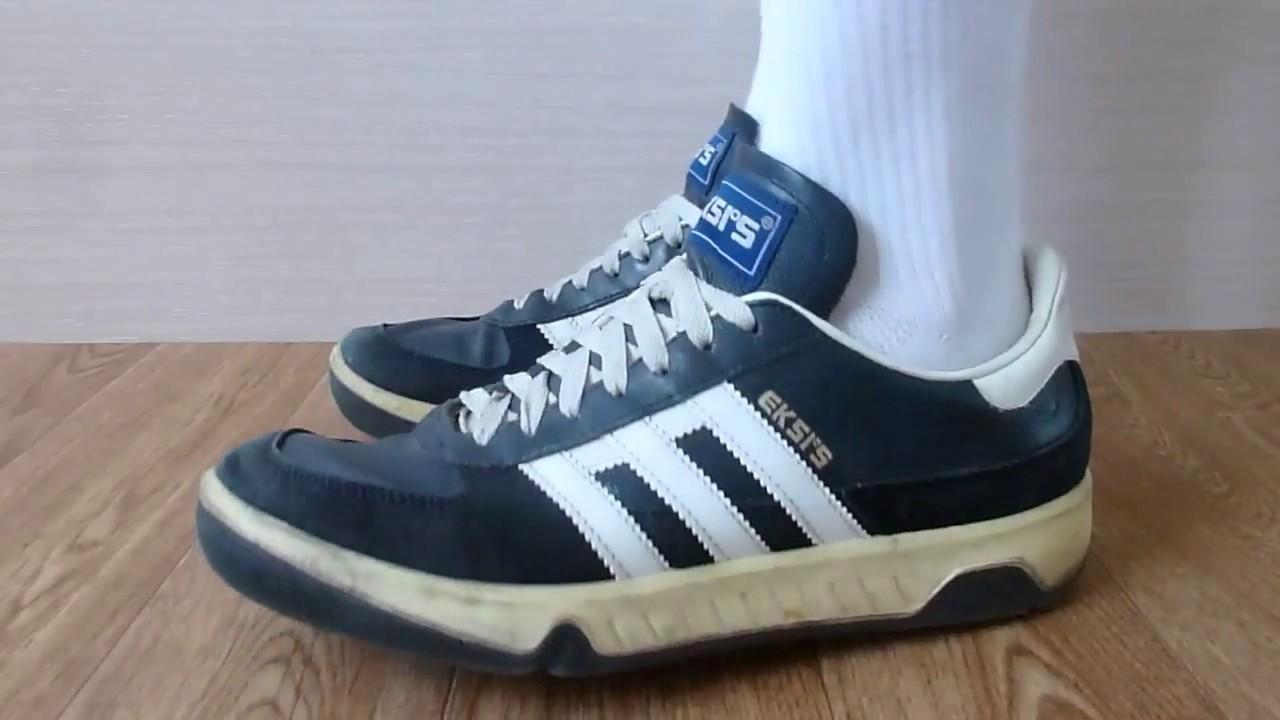 Продажа кроссовок для спорта asics, onitsuka, salomon, wilson для мужчин, женщин и детей в украине в магазине світ спорту.