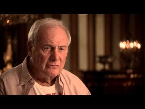 BEHIND THE CANDELABRA - An Interview with Producer Jerry Weintraub