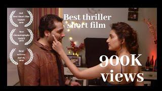 Who's Next ? The justice is on its way!! (Hindi) Rupali Bhosle | Ranjeet Jog | Nikhil Raut