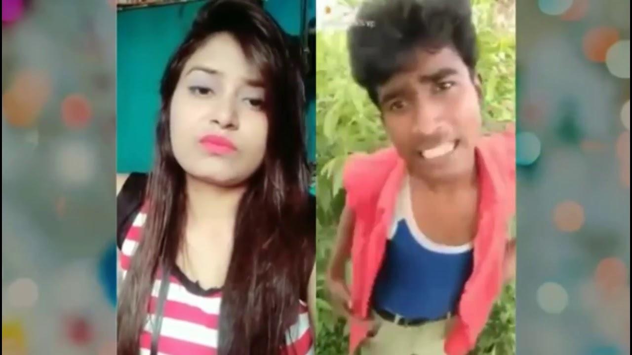 Funny Videos 2018 Whatsappvigo Video Whatsapp Statuscomedy Video Hindi Comedymaza Com