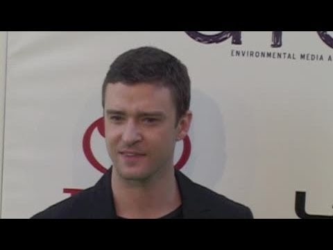 Justin Timberlake Talks About His Partner-in-Crime, Ryan Gosling - Splash News | Splash News TV