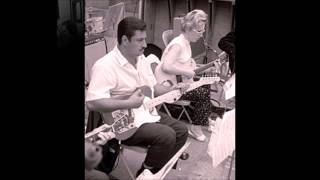 The Partridge Family - I Really Want to Know You - Sound Engineering - Session Players - Part Two