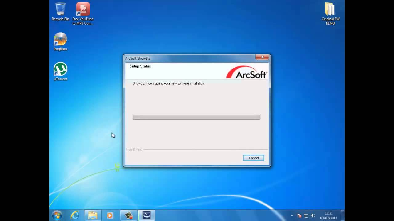arcsoft totalmedia 3.5 cd license key