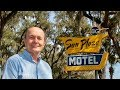 Sea Hunt Remembered: Mike Nelson's Silver Springs Motel - S03E10