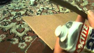 Hamster Toys: See Saw Part 1 Thumbnail