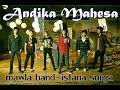 Andika Kangen Band - Istana Surga