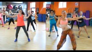 урок танца в группе : сальса-латина для фитнес-клубов,женские практики,уроки сексуальности
