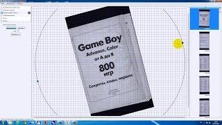 видео Обзор электронной книги Pocketbook 615