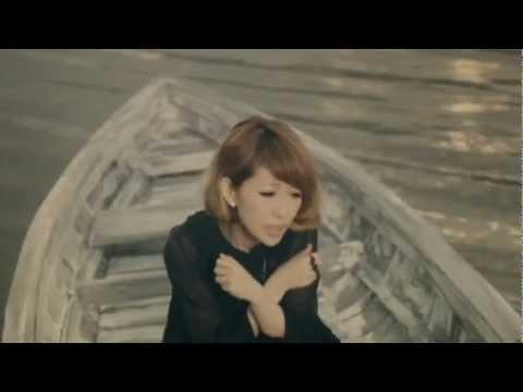 加藤ミリヤ 『Last Love』