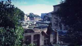 ИТАЛИЯ: Достопримечательности в Центре Рима... ROME ITALY(ИТАЛИЯ: в Риме с Юлием Цезарем... ROME ITALY Смотрите всё путешествие на моем блоге http://anzor.tv/ Кругосветное видео..., 2014-04-24T08:30:04.000Z)