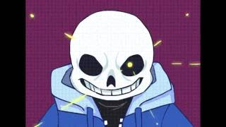 Скачать Undertale Genocide AMV Animation Nightmare