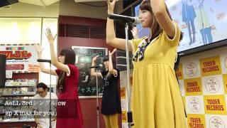 現場プレス http://press.idolgenba.jp/