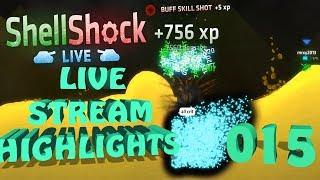 EIN NEUER REKORD | Livestreamhighlights #015 | [127-137]