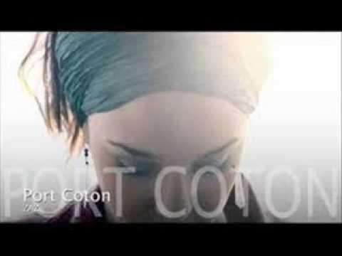 Port Coton (ZaZ Cover)