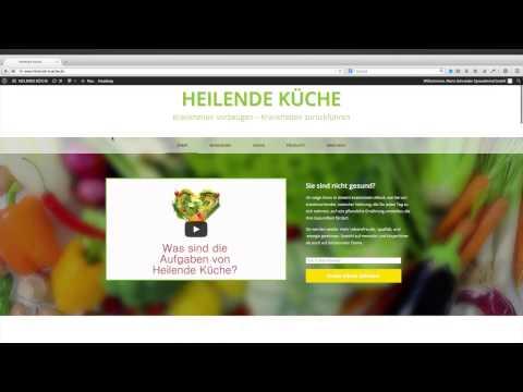 So findest du passende Farben für deine Website from YouTube · Duration:  17 minutes 14 seconds